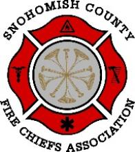 Snohomish County fire agencies are stepping up measures to protect firefighters and the communities they serve from a dangerous new wave of the COVID-19 pandemic. Among other things, all fire personnel will resume wearing face masks indoors and in public settings.
