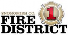 A cooking fire caused more than $60,000 damage to a home in Brier on Tuesday afternoon, May 20, 2014.