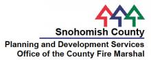 The Snohomish County Fire Marshal urged residents to show extra caution this Independence Day holiday because of the high fire danger risk.Snohomish County will continue to monitor fire danger levels over the weekend, and if they reach extreme will consider issuing a fireworks ban.