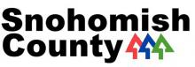 Snohomish County is currently seeking volunteers for two open positions on the Boundary Review Board.For over 50 years in Washington State, Boundary Review Boards have been instrumental in resolving disputes between property owners, citizens, developers and governmental authorities.