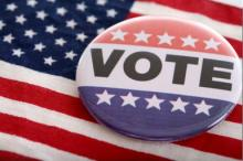 Snohomish County Elections has mailed ballots for the August 3, 2021, Primary Election to 507,000 registered voters. All eligible voters should receive their ballot no later than Wednesday, July 21st. Voters can register or update an existing registration online or by mail through July 26th.