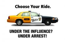 The Snohomish County DUI and Target Zero Task Force will be conducting DUI emphasis patrols on Friday, September 24th,and Saturday, September 25th. Officers and troopers will be looking for impaired drivers throughout the county.