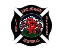 Snohomish Regional Fire & Rescue responded to 440 calls from February 8th to February 21st, 2021.