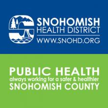 Two cases of E. coli have been identified in Snohomish County residents that may be linked to fresh produce.   Following public health interviews, these cases do appear to be connected to a cluster of STEC cases among seven children in King County.
