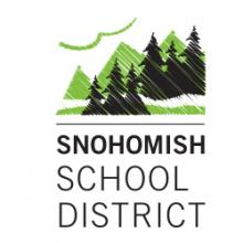Beginning on Monday, February 22, 2021, students, teachers, and staff in Snohomish School District schools are participating in a COVID-19 testing project with researchers at the University of Washington to gain new insights into the transmission of the virus in schools and classrooms.