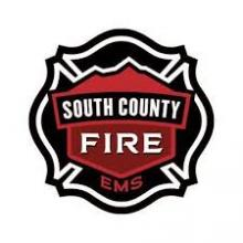 As temperatures go up, a little extra caution can go a long way to help prevent fires and injuries associated with hot weather. South County Fire crews offer these safety tips from recent 911 call responses in south Snohomish County.