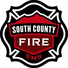 South County Fire community outreach programs are going online during the COVID-19 outbreak.  Virtual programs are free and require Internet access via a smart phone, tablet, or computer.