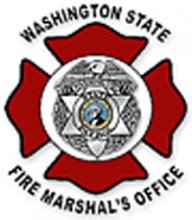 The Washington State Fire Marshall's Office recognizes residents have their hands full dealing with Mother Nature during the recent and projected winter weather. Here are some suggestedprecautions to take while trying to stay warm and safe.
