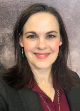 On Tuesday, February 5, 2019, the Mill Creek City Council appointed Stephanie Vignal to the council seat recently vacated by Jared Mead.She is a four-year resident of Mill Creek who served on the city's Parkand Recreation Board.