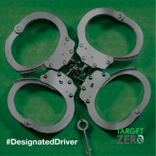 The Snohomish County DUI and Target Zero Task Force will be conducting DUI emphasis patrols on Saturday, March 17th, 2018, from 7:00 pm through 3:00 am. These patrols coincide with St. Patrick's Day festivities.