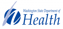 Washington State Department of Health officials reported the first confirmed case of a severe lung disease linked with the use of vaping devices. Seattle & King County Public Health said the patient is a young adult male who has recovered after being hospitalized in August at a local King County Hospital.