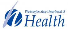 The Washington State Department of Health (DOH) is urging people to take precautions, stay cool, and protect themselves ahead of a record-breaking heatwave expected this weekend.