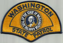 In an I-90 road rage incident on Friday evening, September 24, 2021, a driver shot at a motorcycle rider after seeing the motorcycle rider make a gesture toward him. No one was injured and the shooter was taken into custody.