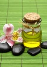 Abhyanga is a full body Ayurvedic oil-massage and highly recommended it all year but especially during fall.