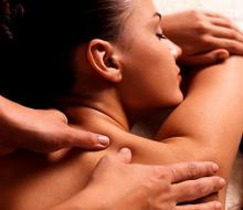 Zen and Stone is conveniently located in the Seattle Hill Road area of Mill Creek and is exclusively for women.